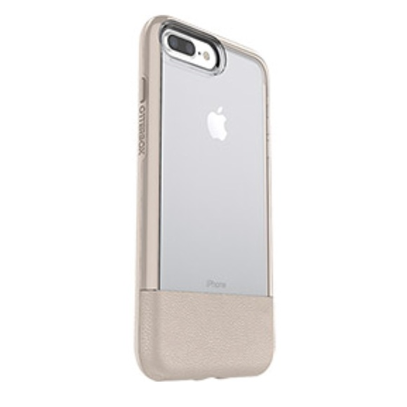 low priced 55946 06fd4 Otterbox   statement series iPhone 7/8 plus NWT